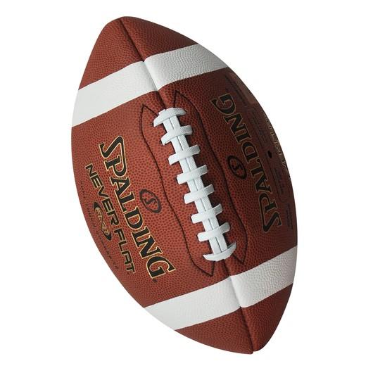 Spalding 003 Amerikan Futbol Topu