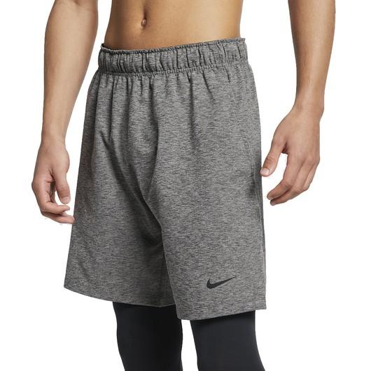 Nike Dri-Fit Yoga Training Erkek Şort