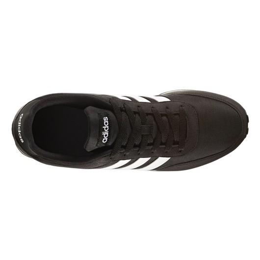 adidas V Racer 2.0 Unisex Spor Ayakkabı