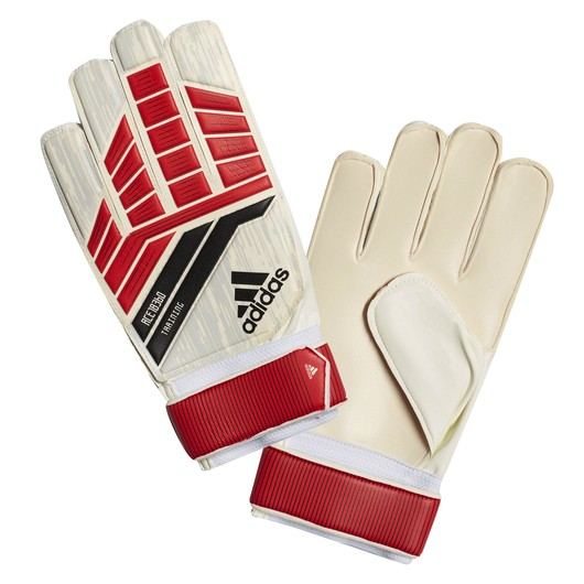 adidas Predator 18 Training Goalkeeper Gloves SS18 Kaleci Eldiveni