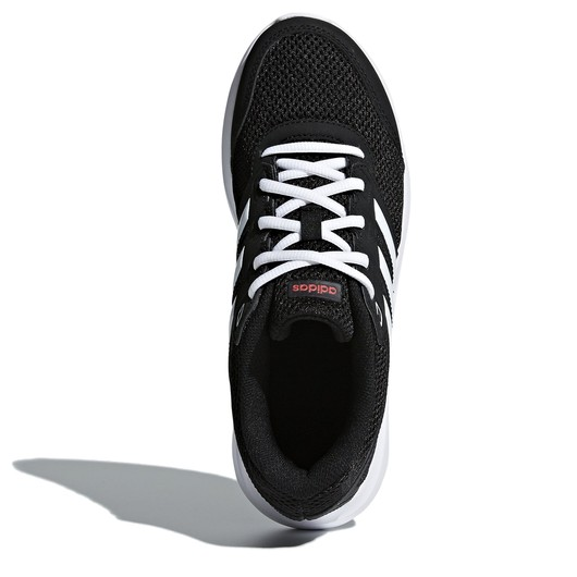 adidas Duramo Lite 2.0 Unisex Spor Ayakkabı
