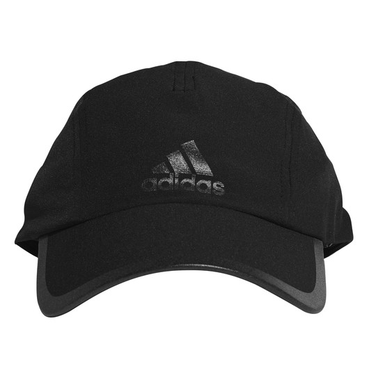 adidas R96 Climalite Running Unisex Şapka