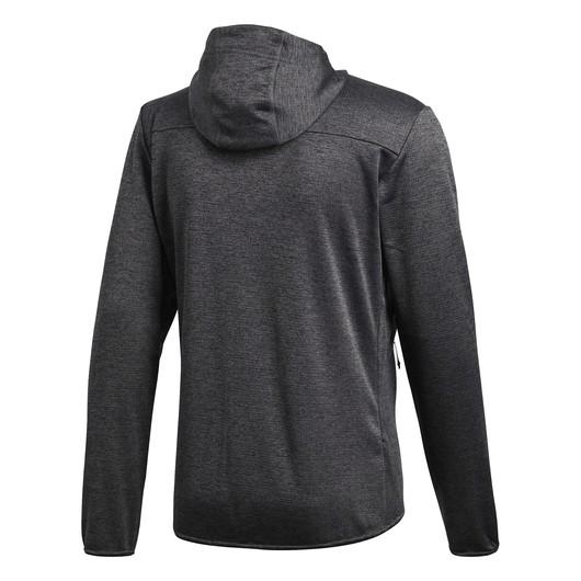 adidas Terrex Full Zip Hoodie SS19 Kapüşonlu Erkek Ceket