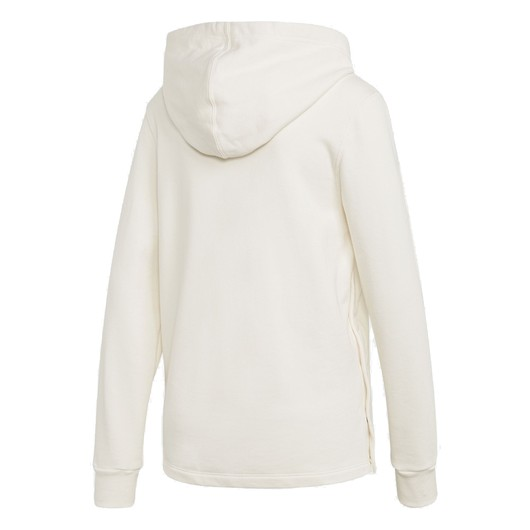 adidas Hoodie Fw18 Kapüşonlu Kadın Sweatshirt