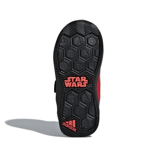 adidas RapidaRun StarWars Bebek Spor Ayakkabı
