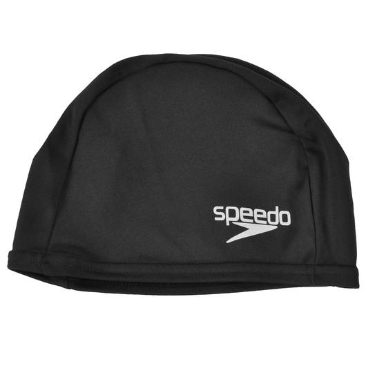 Speedo Speedo Polyester Cap