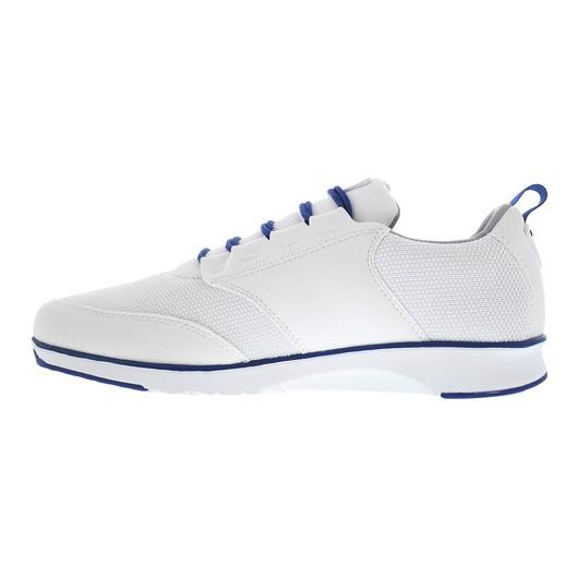 Lacoste L.Ight 117 1 Erkek Spor Ayakkabı
