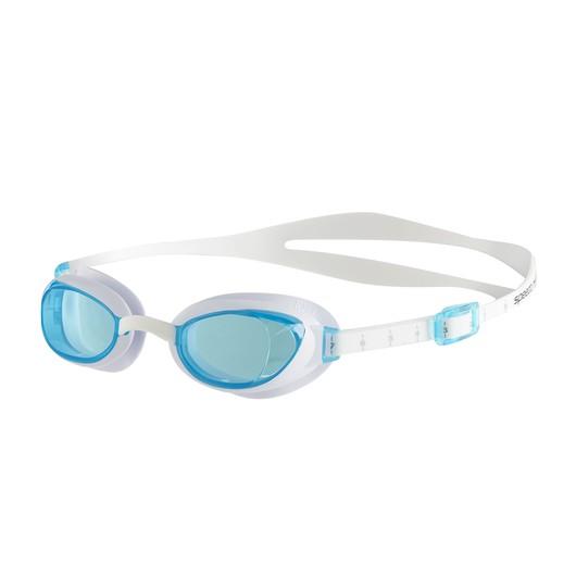 Speedo Speedo Aquapure Gog Af White/Blue