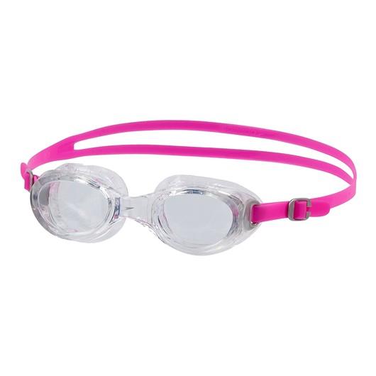 Speedo Futura Classic Af Pink/Clear