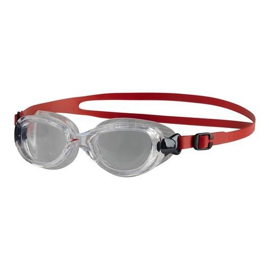 Speedo Futura Classic '19 Çocuk Yüzücü Gözlüğü