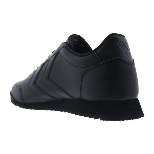 Hummel Messmer 23 SS18 Spor Ayakkabı
