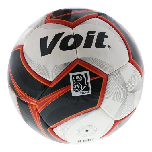 Voit Fifa Onaylı Futbol Topu