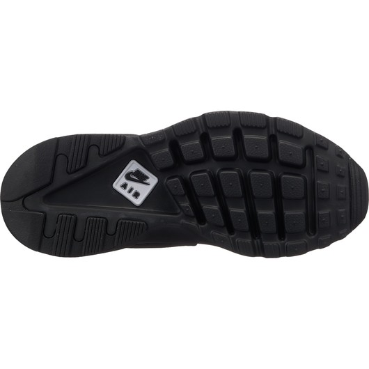 Nike Huarache (GS) Spor Ayakkabı