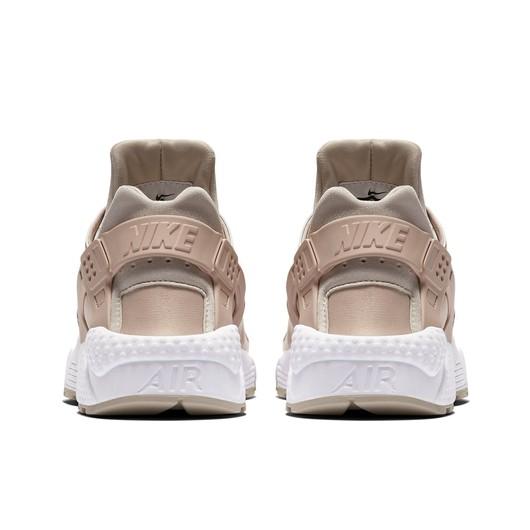 Nike Air Huarache Run Kadın Spor Ayakkabı
