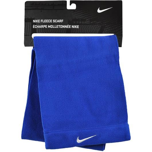 Nike Fleece Unisex Atkı