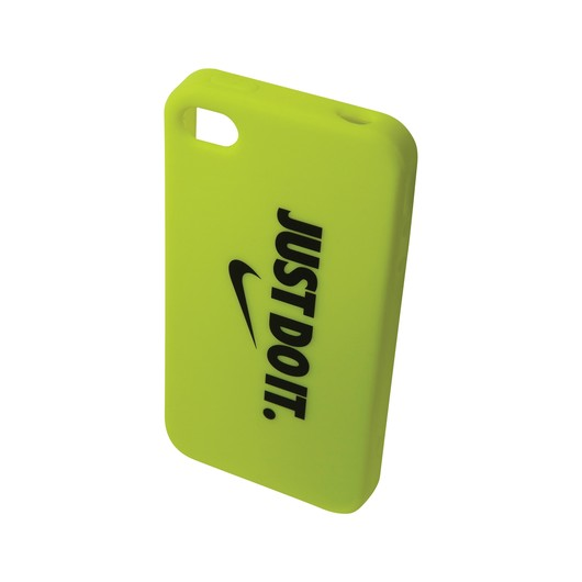 Nike Graphic Soft Case