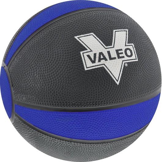 Finspor Valeo 5 Kg Sağlık Topu