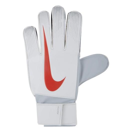 Nike Match Goalkeeper SS19 Erkek Kaleci Eldiveni