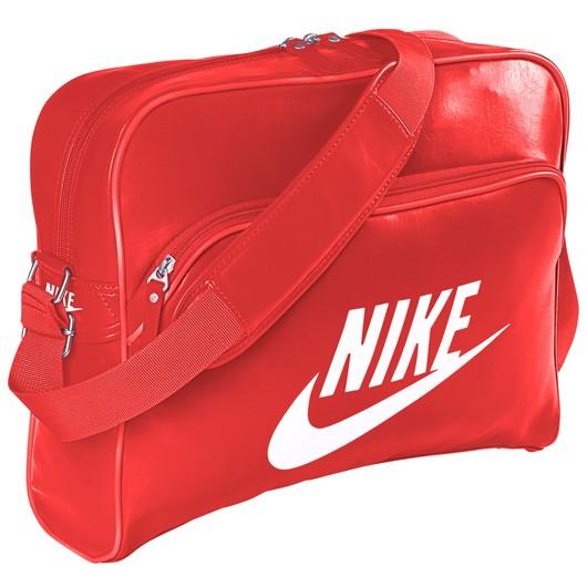 Nike Heritage Si SS15 Track Çanta