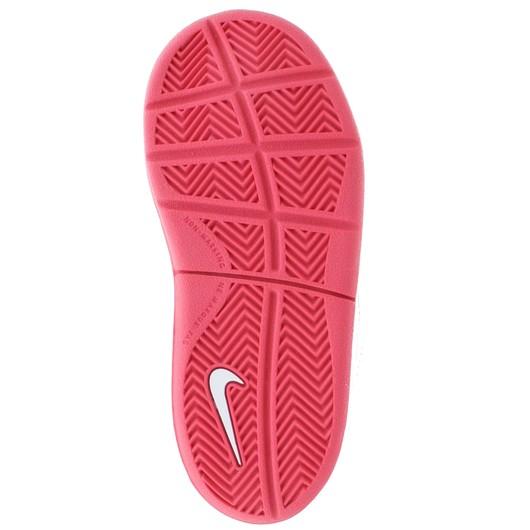 Nike Pico 4 (TDV) Çocuk Spor Ayakkabı
