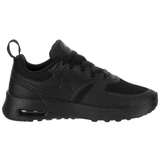 Nike Air Max Vision Junior (Ps) Çocuk Spor Ayakkabı
