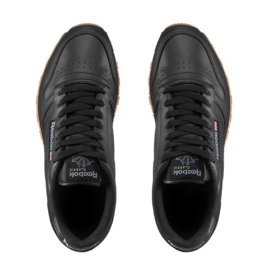 Reebok Classic Leather Erkek Spor Ayakkabı