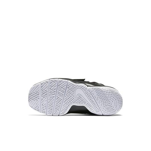 Nike Team Hustle D8 (Ps) Çocuk Basketbol Ayakkabısı