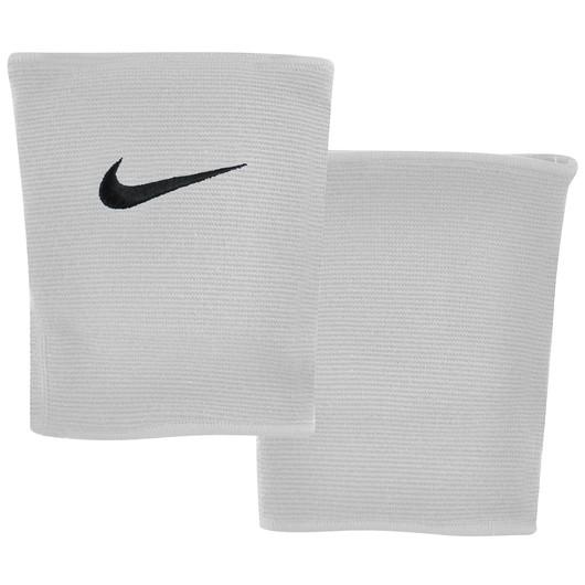 Nike Essential (XL/XXL) Voleybol Dizlik