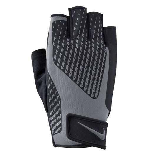 Men's Core Lock Training Gloves 2.0 M Black