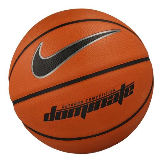 Nike Dominate 8P No:7 CO Basketbol Topu