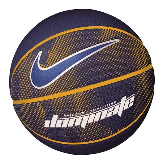Nike Dominate 8 P