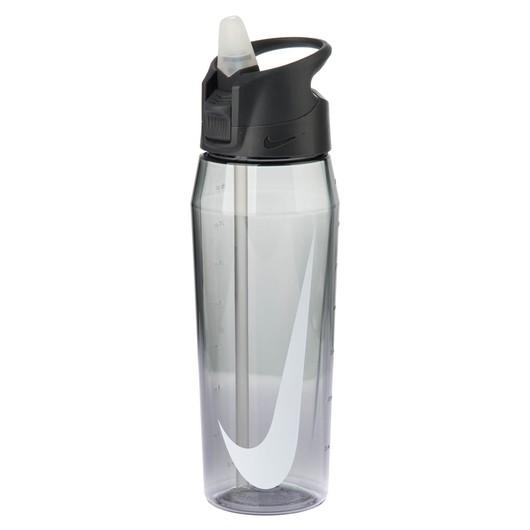 Nike Hypercharge Straw Bottle 32 OZ (946.35 ml) Suluk