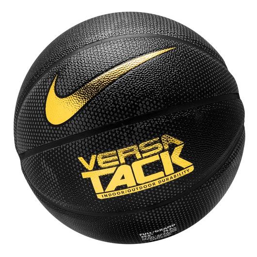 Nike Versa Tack 8 P No:7 Indoor - Outdoor Basketbol Topu