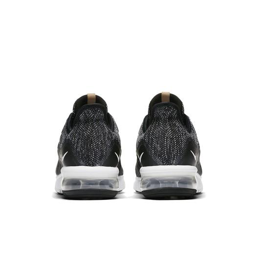 Nike Air Max Sequent 3 Erkek Spor Ayakkabı