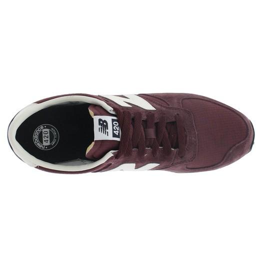 New Balance U420 Unisex Spor Ayakkabı