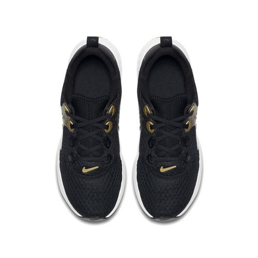 Nike Legend React Shine (GS) Spor Ayakkabı