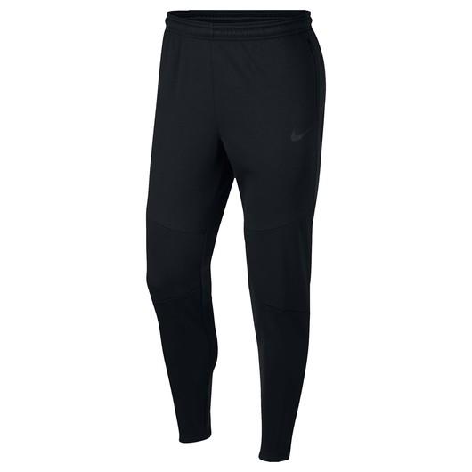 Nike Therma Squad Pant Kpz Erkek Eşofman Altı