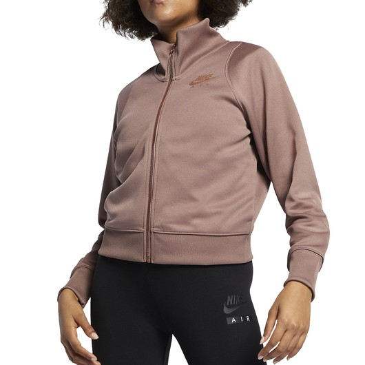 Nike Air N98 Kadın Ceket