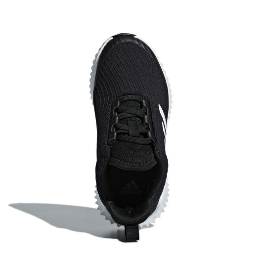 adidas FortaRun K (GS) Spor Ayakkabı