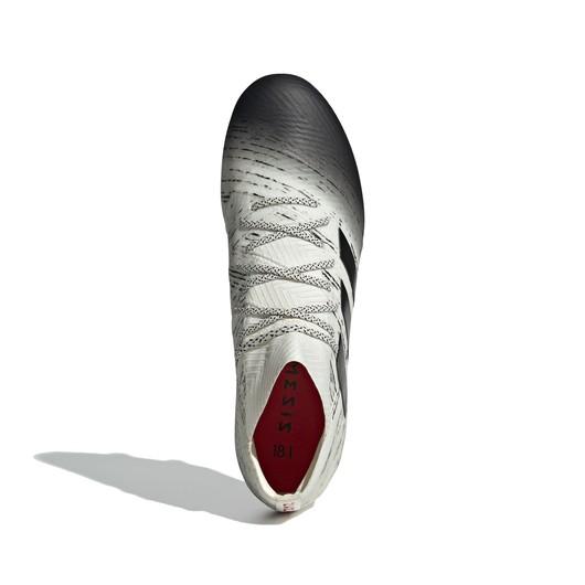 adidas Nemeziz 18.1 Firm Ground Erkek Krampon