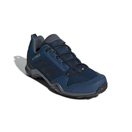 adidas Terrex AX3R Erkek Spor Ayakkabı