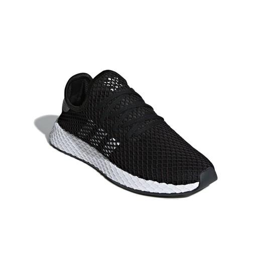 adidas Deerupt Runner Erkek Spor Ayakkabı