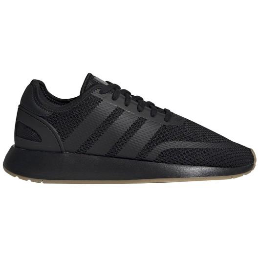 adidas N-5923 SS19 Erkek Spor Ayakkabı