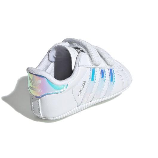 adidas Superstar Crib SS19 Bebek Spor Ayakkabı