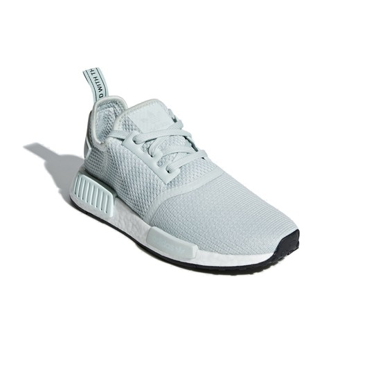 adidas NMD_R1 SS19 Kadın Spor Ayakkabı