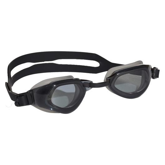 adidas Persistar Fit Unmirrored Çocuk Yüzücü Gözlüğü