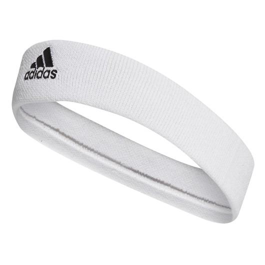 adidas Tennis Headband Saç Bandı