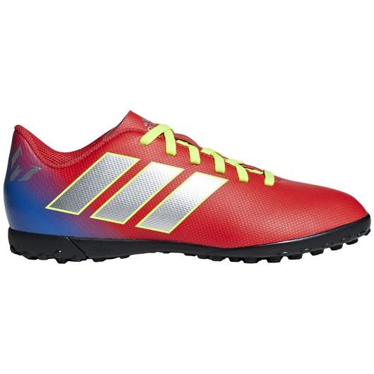 adidas Nemeziz Messi Tango 18 4 TF Çocuk Halı Saha Ayakkabı