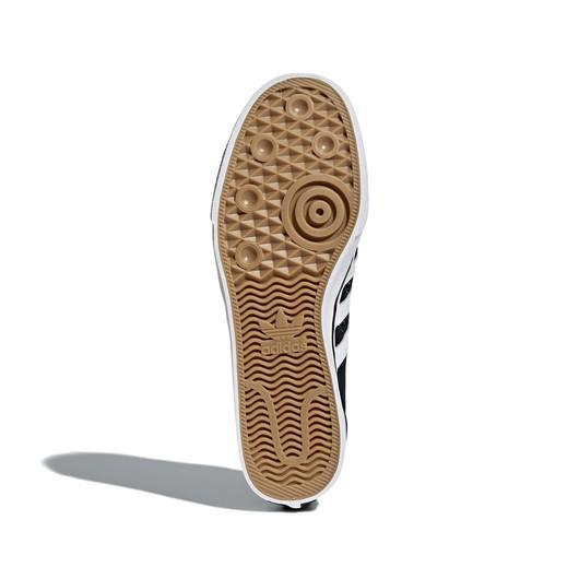 adidas Nizza SS19 Erkek Spor Ayakkabı