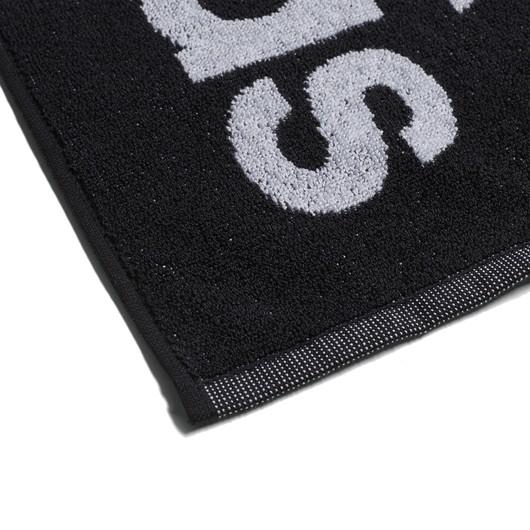 adidas Towel Small Havlu